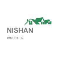 Nishan Immobilien Logo